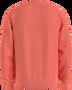 Tommy Hilfiger Sweater MW0MW17383
