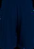 Tommy Hilfiger Sweater MW0MW17401