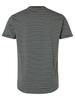No Excess T-Shirt Km 95320203