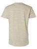No Excess T-Shirt Km 95340302