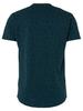 No Excess T-Shirt Km 95350213