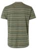 No Excess T-Shirt Km 95350250