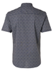 No Excess Overhemd Km 95420217