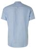 No Excess Overhemd Km 95460327