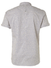 No Excess Overhemd Km 95490206