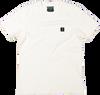 Butcher of Blue T-Shirt KM 1922011
