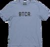Butcher of Blue T-Shirt BTCR 2112005