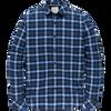 Cast Iron Overhemd CSI205600