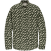 Cast Iron Overhemd CSI207630