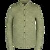 Cast Iron Overhemd CSI211202