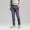 Cast Iron Jeans CTR390-LGW