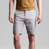 Cast Iron Shorts CSH213657
