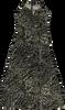 Geisha Jurk 17470-20