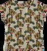 Geisha T-Shirt KM 13378-20