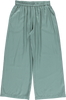 Geisha Jeans 11350-14