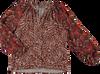 Geisha Blouse LM 13445-20