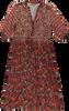 Geisha Jurk 17439-20