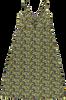 Geisha Jurk 17392-60 NOËLLE