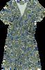 Geisha Jurk 17394-60 LIZZ