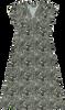 Geisha Jurk 17395-60 JANE