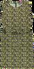 Geisha Jurk 17393-60 SKY