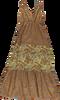Geisha Jurk 17447-20