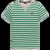 PME Legend T-Shirt PTSS202561