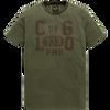 PME-Legend Polo KM PTSS206572