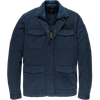 PME-Legend Overhemd PSI205200