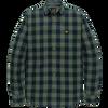 PME-Legend Overhemd PSI205228