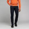 PME Legend Jeans PTR120-LRW