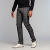 PME-Legend Pantalon PTR206126-972