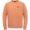 PME-Legend Sweater PLS212505
