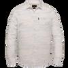 PME-Legend Overhemd PSI212203