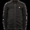 PME-Legend Sweater PSW212411