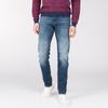 Vanguard Jeans VTR515-NBE