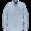 Vanguard Overhemd VSI205202