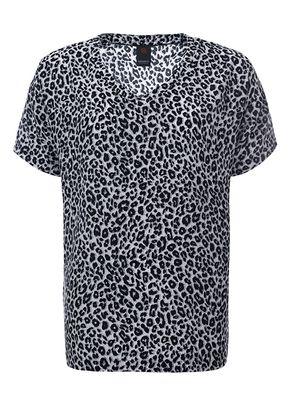 e1476a803e2280 De hipste dames T-shirts & Tops shop je online bij Steegenga Mode ...