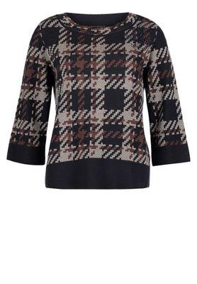 Betty Barclay dameskleding | Online en in onze winkel!