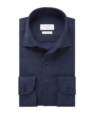 Profuomo Overhemd PPSH1C1030