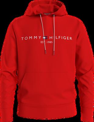 Tommy Hilfiger Sweater MW0MW11599