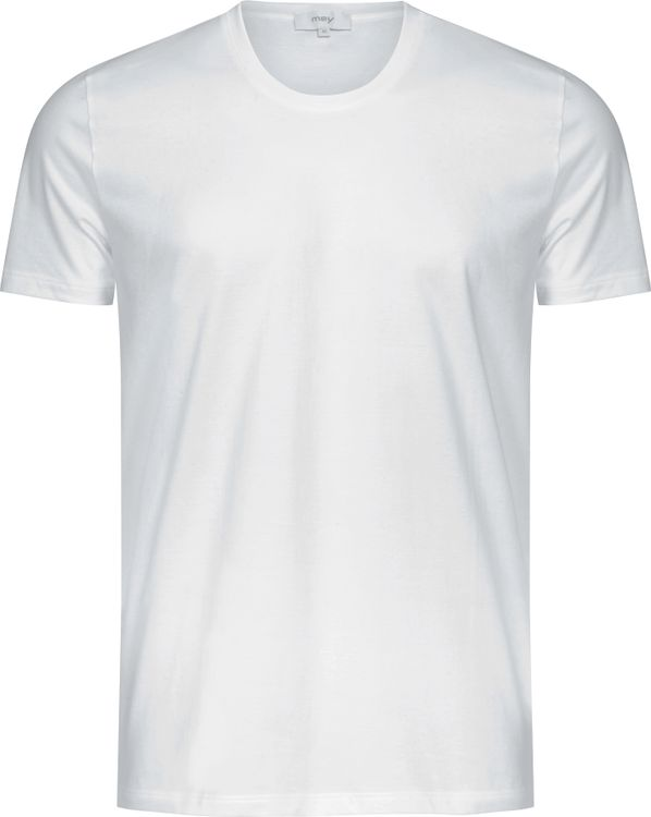 Mey t-shirt Sanchez