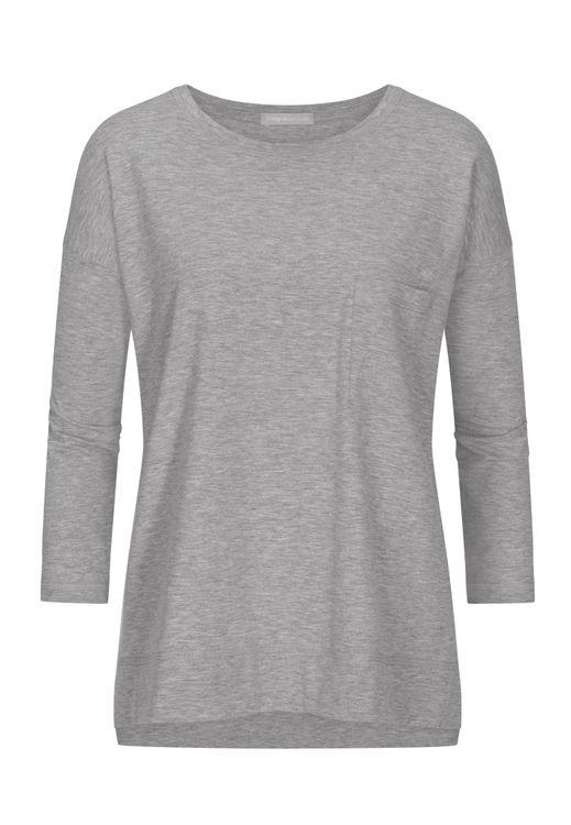 Mey shirt Night2Day Demi 3/4