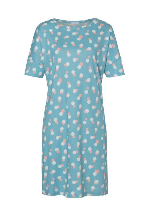 Mey nachthemd Loni