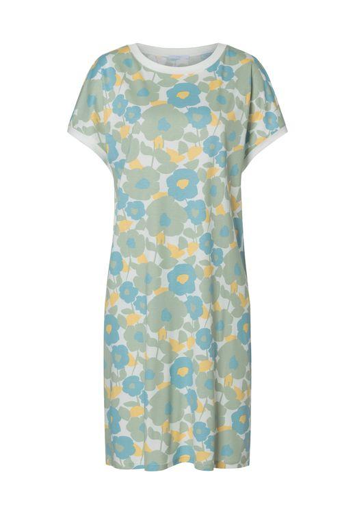 Mey nachthemd Calea