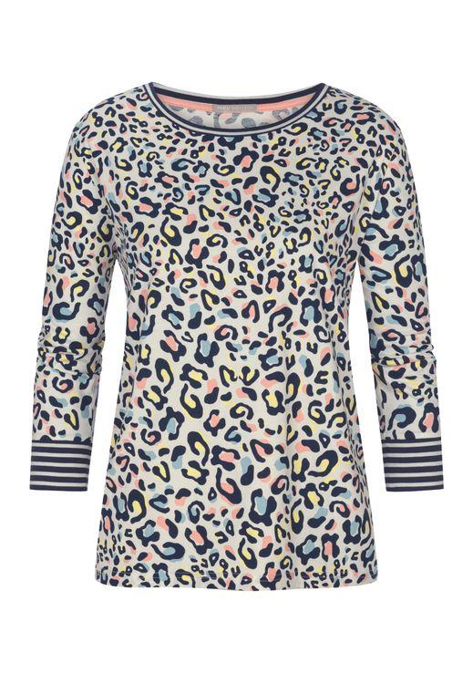 Mey shirt Night&Day Felicia 3/4