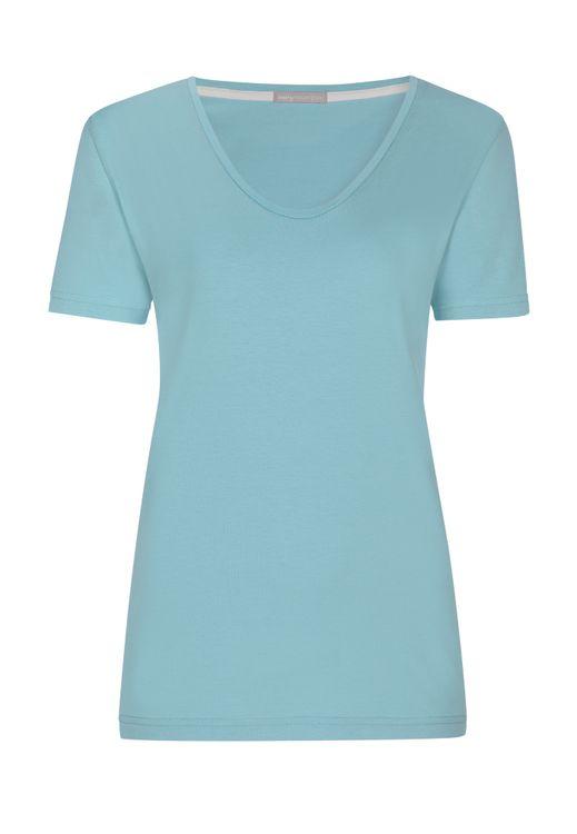 Mey shirt korte mouw Night2Day Zia