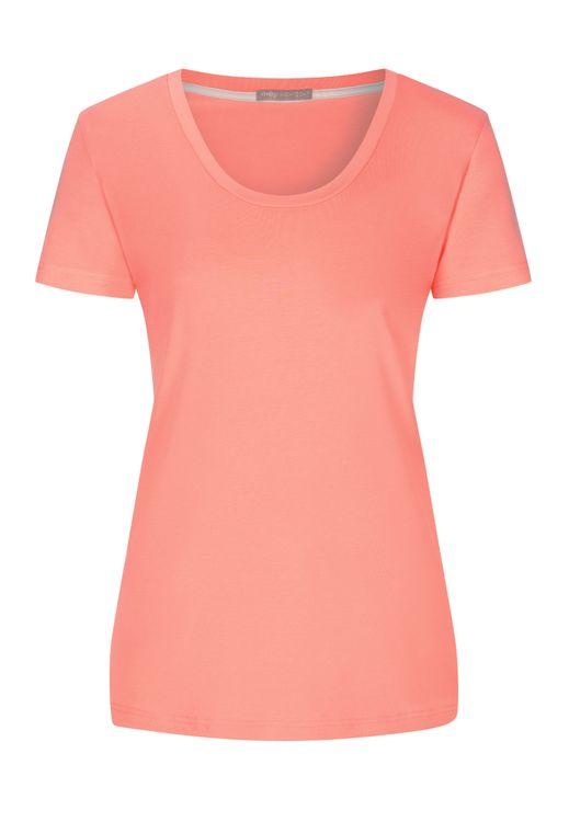 Mey t-shirt Night2Day Demi