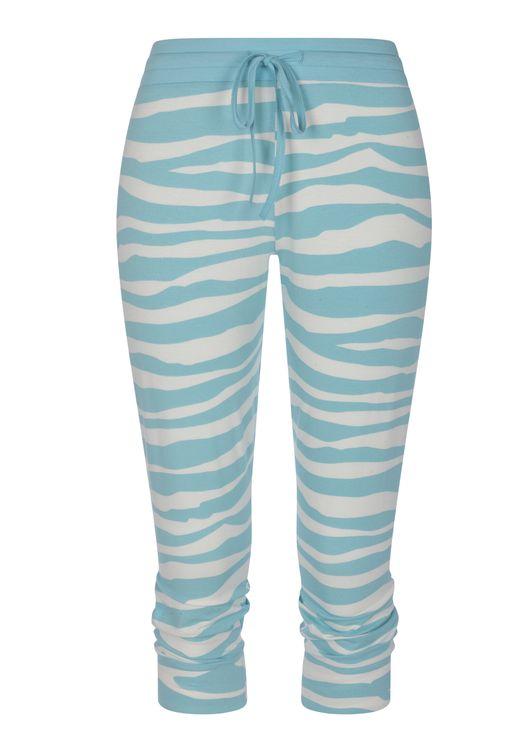 Mey pyjamabroek Night2Day Izabella