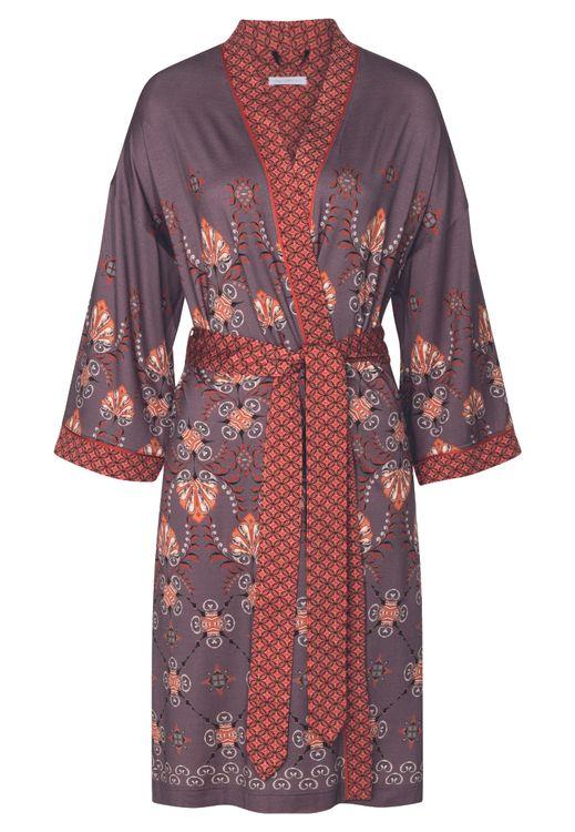 Mey kimono 3/4 Lovestory Valeria